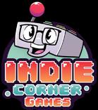 Indie Corner Games