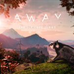 Away: The Survival Series review